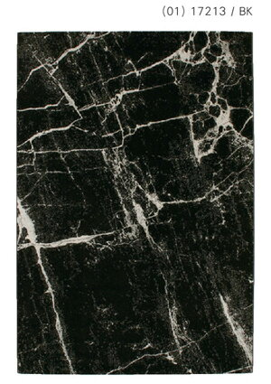 【ウィルトン織約3畳200×250マルモ】トルコ製・絨毯(じゅうたん)・カーペット・ラグ・ポリプロピレン100%・カラー2色(ブラック・ベージュ)・密度約34万ノット・防炎