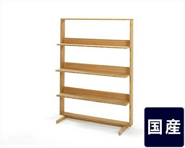 竹のシェルフ【take to Shelf】【アジアン 和】 インテリア 家具 棚 引っ越し祝い 新築祝い 収納