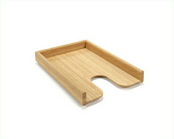 竹のトレイ【take to Tray】【アジアン 和】
