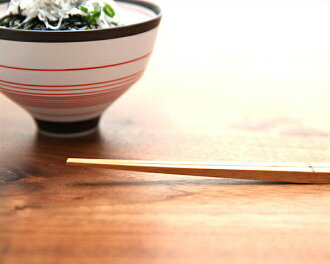 + d (prandi) UKI HASHI bamboo M (table 1)