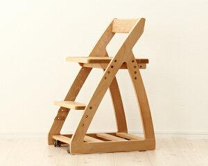 木製上下可動椅子(板座)学習椅子・学習チェア【学習椅子学習チェア学習机学習デスク勉強机椅子いすイスチェアチェアーこども子供子供部屋新築祝い引越し祝いおしゃれモダン木製通販楽天】