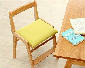 【杉工場】【スピカ】 すっきりシンプルデザインの学習椅子 学習チェア(布座) ナチュラル(ビーチ) 木製 学習いす 学習イス おしゃれ 北欧 国産 デスクチェアー オシャレ お洒落 キッズチェア リビング学習 ダイニング学習 おすすめ