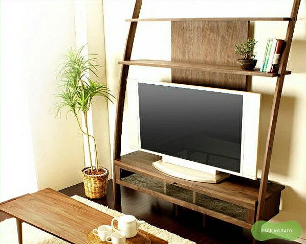 素材の優しさを肌で感じられる木製テレビ台135cm幅 テレビボード tvボード tv台 コーナー 新婚祝い 新築祝い おしゃれ シンプル ナチュラル モダン 通販