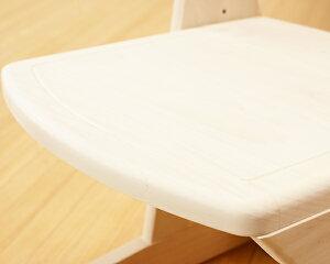 白くてカワイイ♪エコ塗装学習椅子・学習チェア【学習椅子学習チェア学習机学習デスク勉強机椅子いす学習イスチェアチェアーこども子供子供部屋キッズデスクデスクチェアおすすめ新築祝いおしゃれシンプルナチュラルモダン通販楽天】
