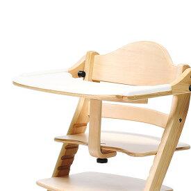 すくすくスリム用テーブルマット(※商品番号:d0-0075・d0-0078 専用)yamatoya(大和屋)ベビーチェア 赤ちゃん用 子ども 乳幼児 イス いす 椅子 テーブルカバー テーブルシート