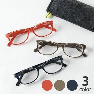 Hava a look (ハブ・ア・ルック)リーディンググラス 老眼鏡URBAN (アーバン) メガネ 眼鏡 めがね シニアグラス スマホ老眼鏡 北欧 おしゃれ オシャレ おすすめ 男性 女性 メンズ レディース 男女兼