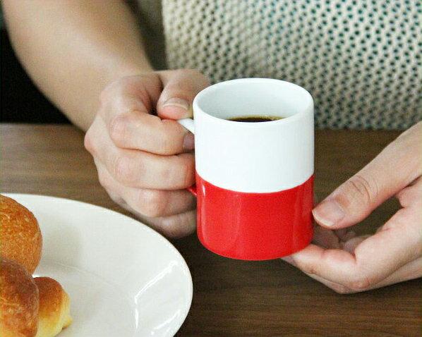 essence(エッセンス)ディップマグカップ(Sサイズ)【 波佐見焼 / はさみやき】※キャンセル不可  陶器 ベビー食器 グッズ 子供