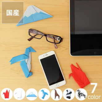 100 percent eyewear / LCD cleaner puccipette