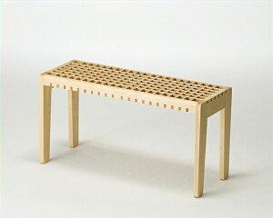 どんな空間にも馴染むこだわりの木製スツール※代引き不可 北欧 シンプル 日本製 国産 踏み台 いす イス 椅子 チェア チェアー 可愛い ユニーク リビング 玄関 子供部屋 メイプル メープル