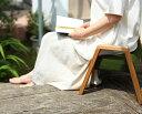 ちょい掛けにちょうど良い椅子ZAGAKU(ザガク) 02※キャンセル不可椅子 イス いす ウォールナット おしゃれ かわいい リビングチェア チェア チェアー ...