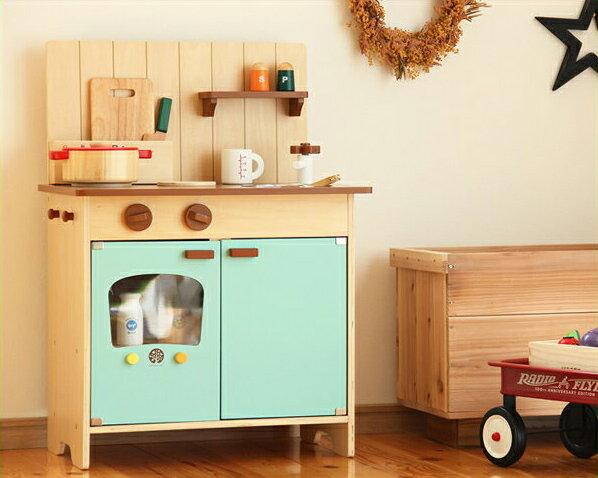WOODY PUDDY(ウッディプッディ)はじめてのおままごと マイキッチン クッキング キッチン 料理 北欧 北欧風 玩具 toy おもちゃ 育児 子育て こども 子供 キッズ 食育 木製 木 プレゼント ギフト 贈り物 キッズルーム インテリア 本格的