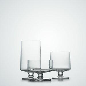 HOLMEGAARD(ホルムガード)スタブグラス210ml4個セット雑貨ギフト贈り物
