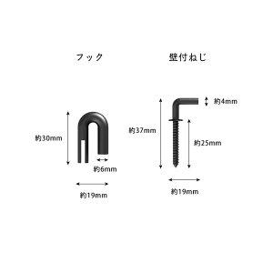 MOEBE(ムーベ)ウォールミラー50cm
