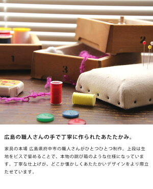 ミニ跳び箱小物入れ(3段)おもちゃ箱こども玩具箱子供オモチャ箱子ども出産祝いギフトプレゼント贈り物誕生日おしゃれシンプルナチュラルおもちゃばこ収納ボックスかわいいデザイン小物ケース可愛い小物オシャレ雑貨
