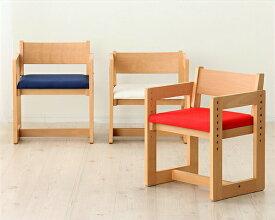 【杉工場】木の学習チェア MUCMOC ムックモック 学習椅子 おすすめ