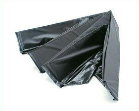 ウォーターベッド用ハードサイドライナー(ハードサイド専用)ドリームベッド dream bed