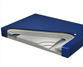 ウォーターマットレスハードサイド SD(1バッグ)BluMax 6000【ウォーターワールド/WATER WORLD】※代引き不可 ドリームベッド dream bed