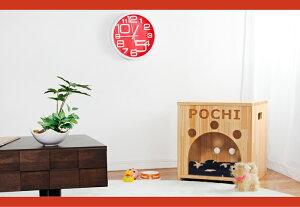 犬小屋送料無料天然木製ワンゲージ日本製手作り名入れペットハウスハンドメイド犬家国産いぬごや木製動物小屋ウッドハウスペット部屋ペット家具犬家具職人手作り受注生産当店オリジナル