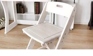 (2個セット)学習チェア木キャスター木製子供用椅子学習イスダイニングチェア2脚セット送料無料木製無垢EZ-2おすすめ木製チェアチェア—チェア勉強イス北欧風子供昇降キャスター付きブラウンホワイト白360度回転3段階おしゃれ