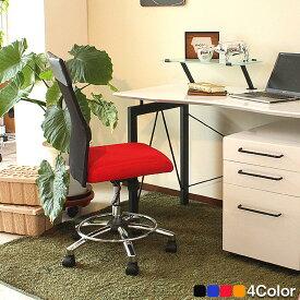 【送料無料】デザイナーズ家具 Never  オフィスチェアー【シンプル】【オフィスデスク】【学習デスク】【チェア】【学習チェアー】【書斎】【東馬】【パソコンチェア】【3色】