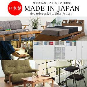 6脚セット折りたたみイスパイプ椅子SA-0116会議チェア折畳椅子背樹脂チャコールグレー座パッド付布張りブラウンイエローブルー