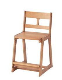 (キャッシュレス 還元)学習チェアー 学習椅子 キッズデスクチェア 丈夫で長持ち 木製 学習 椅子 チェア イス 椅子 おしゃれ 姿勢 腰が痛くならない 子供 こども 子供用 学習 キッズチェア 高さ調整 学習チェア パソコンチェア おすすめ 学習机 デスクチェア 中学生 学習イス