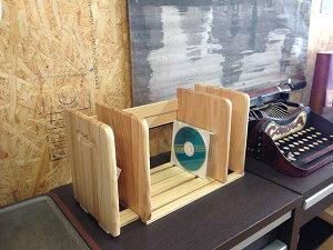 送料無料 ブックスタンド 本立て(スライド式)完成品 本棚 スライドおしゃれ 伸縮 木製(本立て)スライド 本立て スライド ラック ブックエンド 木製 おしゃれ マガジンラック 卓上 シェル