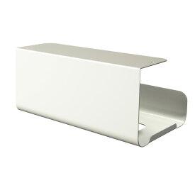 戸棚下ボックスホルダー キッチンボックスハンガー UCHIFIT ウチフィット 日本製 ( ペーパーホルダー ポリ袋ストッカー キッチン収納 ) tou-4905343060000 【z-b10-3a】