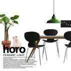 ペンダントライト琺瑯(ホーロー)10inch1灯照明ペンダント天井照明北欧系和風白熱灯