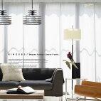 ペンダントライトRingswood8S(リングスウッド8S)1灯照明ペンダント天井照明北欧系白熱灯送料無料