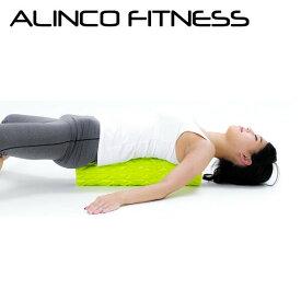アルインコ(ALINCO) ストレッチボディーローラープラス EXP207 フォームローラー エクササイズポール 【送料無料】