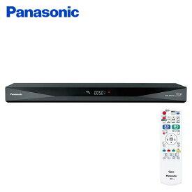 パナソニック(Panasonic) 500GB 1チューナー ブルーレイレコーダー DIGA DMR-BRS530 レギュラーディーガ 1チューナー ブルーレイ Blu-ray ディーガ 録画 【送料無料】