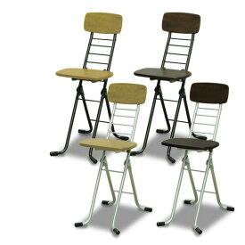 ルネセイコウ 【国産】リリィチェアM CSMF-320 リリーチェアー リリイチェアー 折りたたみ チェアー 椅子 イス いす 会議チェアー 会議椅子 ミーティングチェアー 【送料無料】