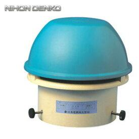 日本電興(NIHON DENKO) トイレファン 先端型 NT-80S グリーン、イエロー トイレ 換気 排気ファン