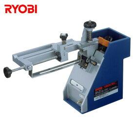 リョービ(RYOBI) ドリルシャープナー 鉄工用3-13mm DBS-13 ドリル研磨機 研削機 刃物研磨機 電熱器具 小型加工機械 【送料無料】
