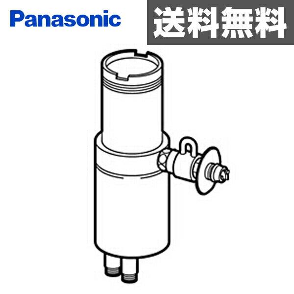 パナソニック(Panasonic) 食器洗い乾燥機用分岐栓 CB-SSF6 ナショナル National 水栓 【送料無料】