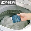 アーネスト 洗濯用浄水剤 銀の力でせんたくものキレイ A-75389 除菌 抗菌 洗濯 部屋干し 【送料無料】
