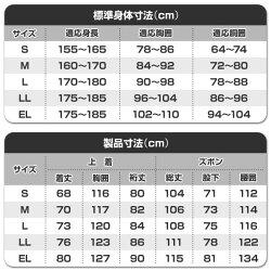 Makku(マック)レインウェアレインコートレディースメンズ上下全4色PHOENIX2AS-7400