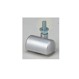テーブルキッツ用キャスター (5個セット TC-2_SL*5) 幅5.5cm 奥行き4cm 高さ4.4cm キャスター テーブルキッツ脚用オプションパーツ 送料無料