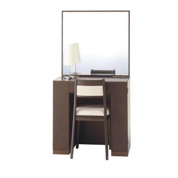 実売価格はさらにお安く【卸】価格はお問い合わせ下さい。クリスタル 一面鏡 ドレッサー 鏡台 化粧台 テーブル デスク コンパクト ロータイプ 姫系 ワゴン 可愛い ライト 白 アンティーク ミニ