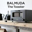 『レビュー投稿で15.0%アイススプーン』 「BALMUDA The Toaster (ザ・トースター)」K01E-KG K01E-WS K01E-DC[ホワイ...