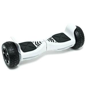 バランススクーター セグウェイ セグウェイミニ 電動スケボー 電動スクーター ミニセグウェイ 電動スケートボード 004 タイヤサイズ8.5インチ