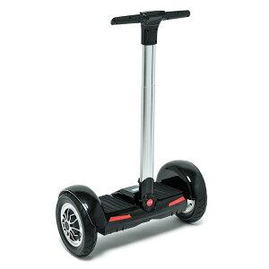バランススクーター セグウェイ セグウェイミニ 電動スケボー 電動スクーター ミニセグウェイ 電動スケートボード 005(A8 ハンドル付き)