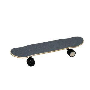 電動スケボー 電動スケートボード スケボー 電動スクーター スケートボード 電動 リモコン付き 安心の2スピード設定
