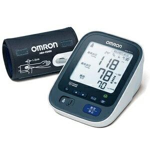 【80】即納OK HEM-7511T オムロン OMRON 上腕式血圧計【楽天あんしん延長保証加入可能】【kk9n0d18p】HEM7511T