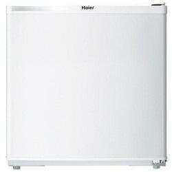 【160】JR-N40G-W ハイアール Haier 40L 冷蔵庫 JRN40G【楽天あんしん延長保証対象】【kk9n0d18p】
