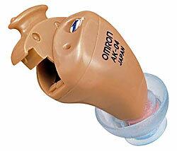 【80】即納OK AK-04 オムロン OMRON 軽度難聴用耳穴式補聴器 イヤメイト AK04 【延長保証対象外】【kk9n0d18p】