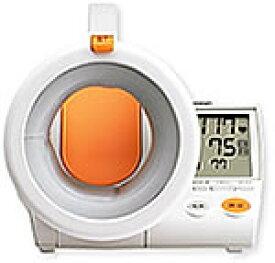 ★【10980】【80】即納OK HEM-1000 デジタル自動血圧計 上腕式血圧計 オムロン OMRON【楽天あんしん延長保証加入可能】【kk9n0d18p】HEM1000【キャッシュレス5%還元対象】