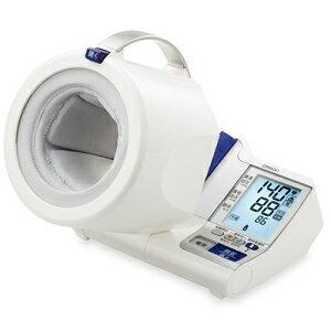 【80】即納OK HEM-1011 オムロン OMRON デジタル自動血圧計 上腕式血圧計【楽天あんしん延長保証加入可能】【kk9n0d18p】HEM1011