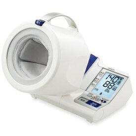 ★【80】即納OK HEM-1011 デジタル自動血圧計 上腕式血圧計 オムロン OMRON 【楽天あんしん延長保証加入可能】【kk9n0d18p】【キャッシュレス5%還元対象】【13480】